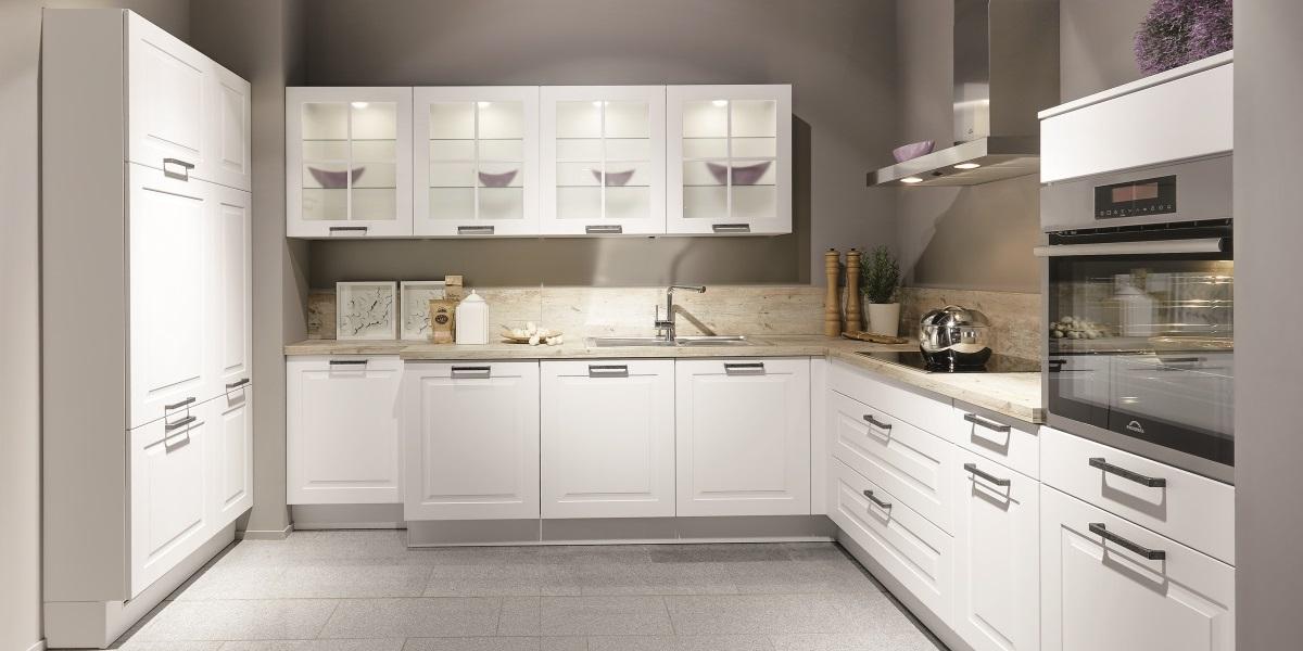 Кухня Sylt847, nobilia