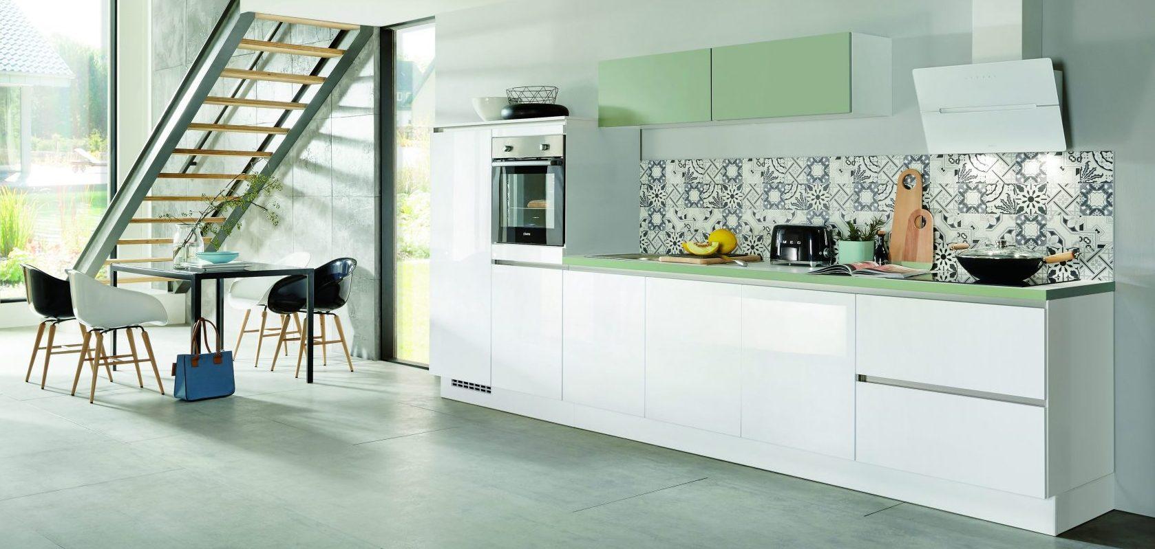 FOCUS 470 Color Concept