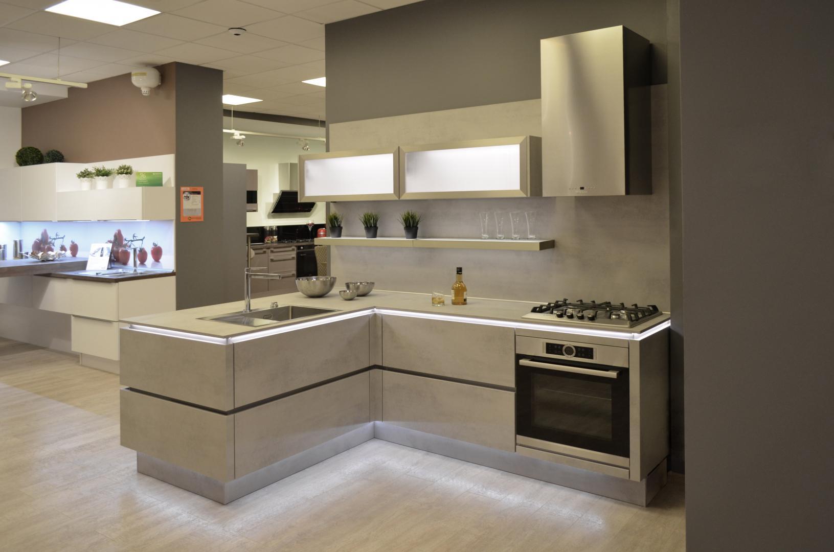 Дом кухни Европейский Саратов
