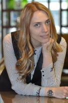 Светлана Витвинова