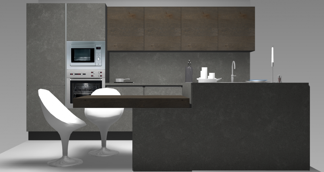 Alter Ego Interiors Group