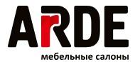 Мебельный салон «ARDE»