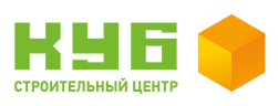 «СТУДИЯ NOBILIA» г.Владимир