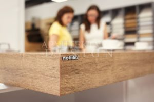 кухни nobilia челябинск