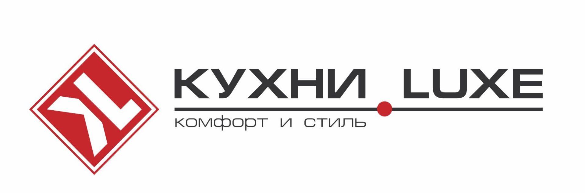 «СТУДИЯ NOBILIA» Челябинск