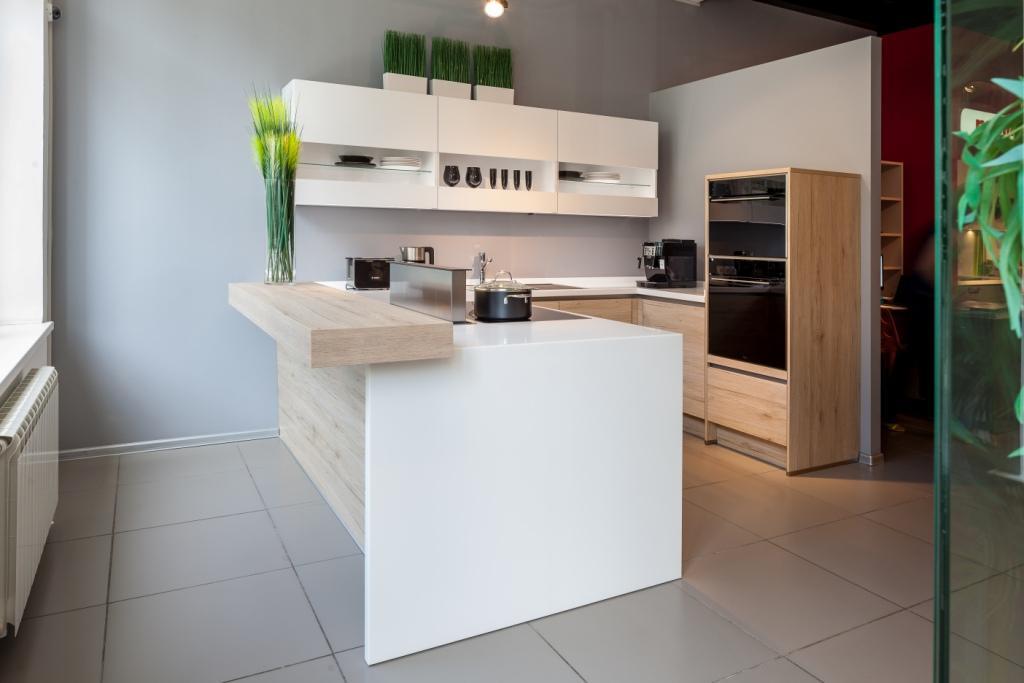 кухни nobilia распродажа