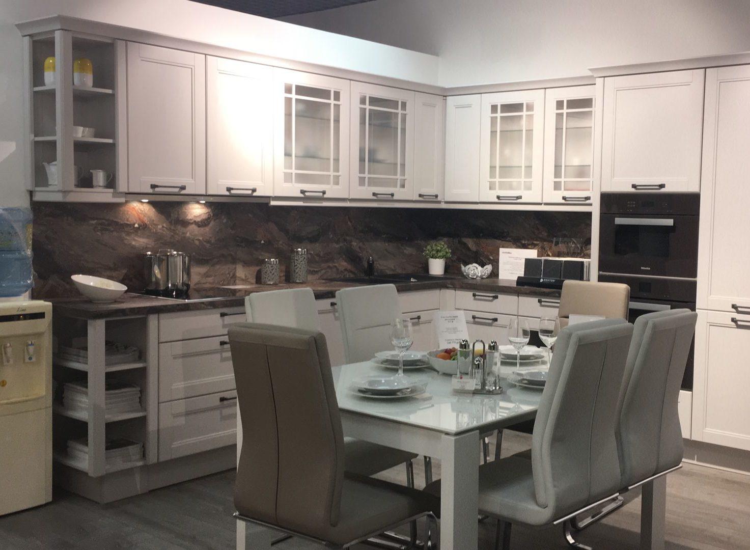 Кухня York