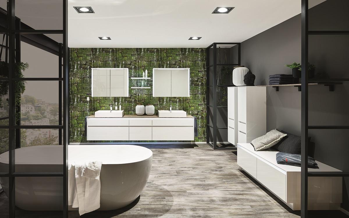 bathroom_Lux817, nobilia