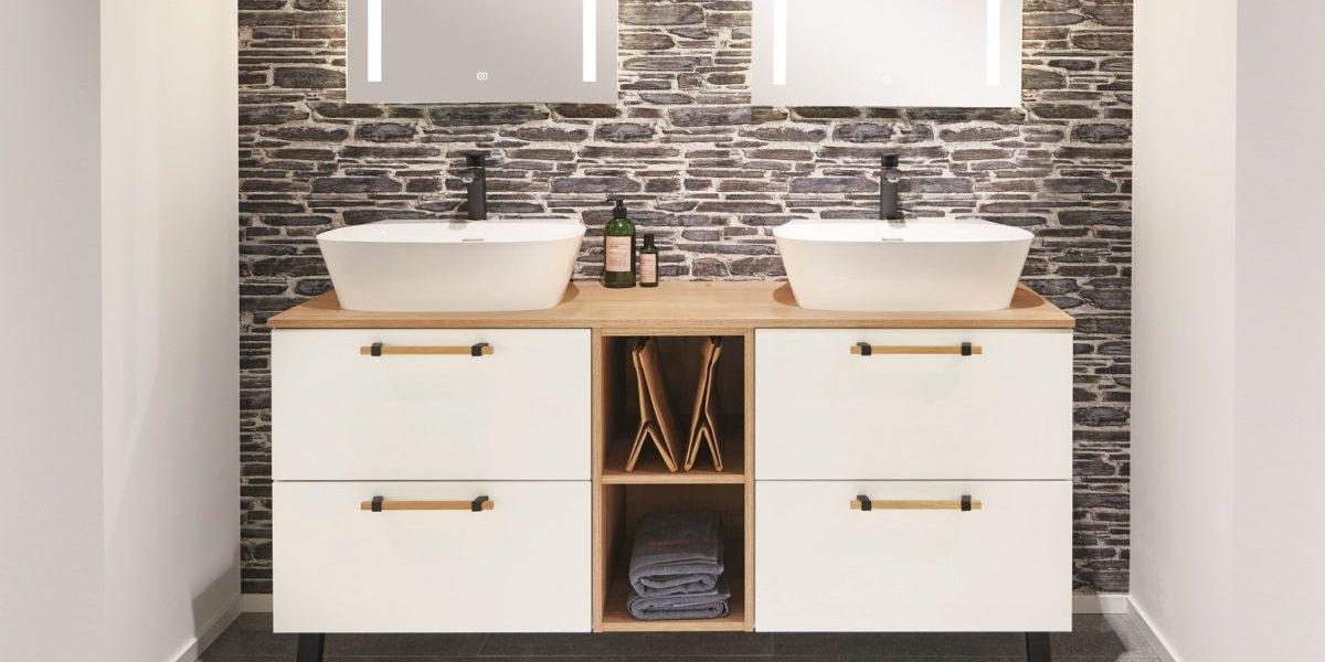 Мебель для ванной Fashion