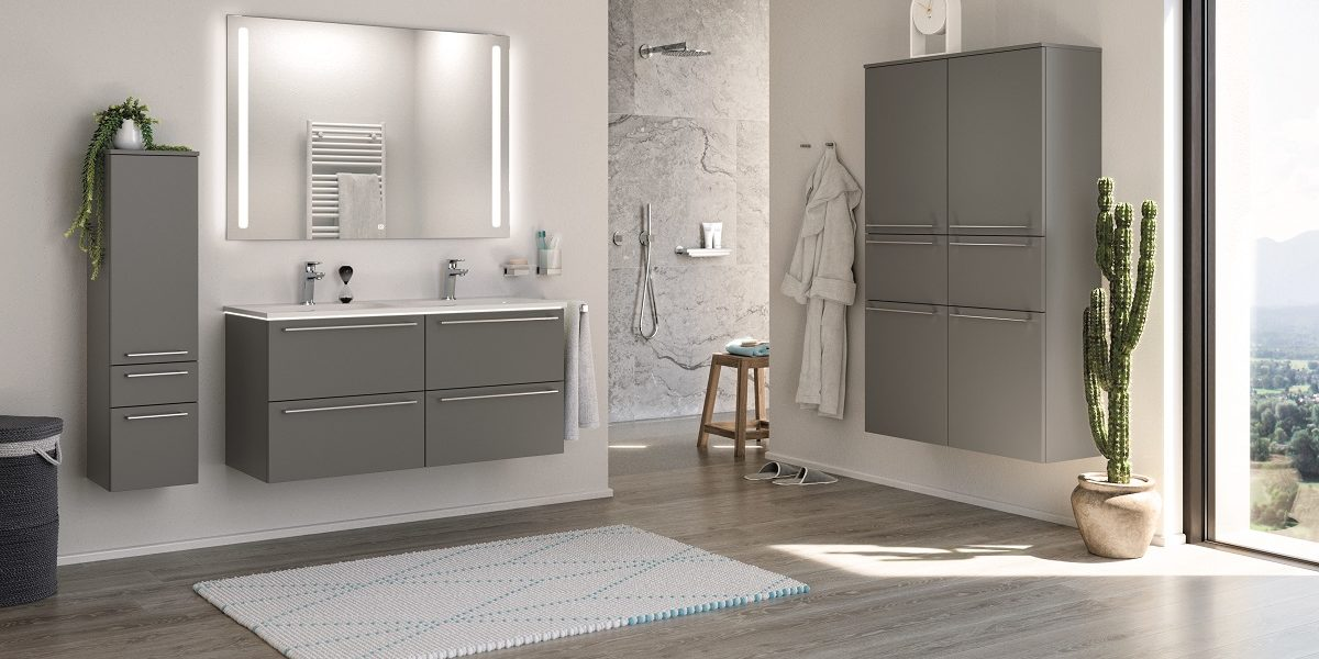 Bathroom19_Touch334_nobilia