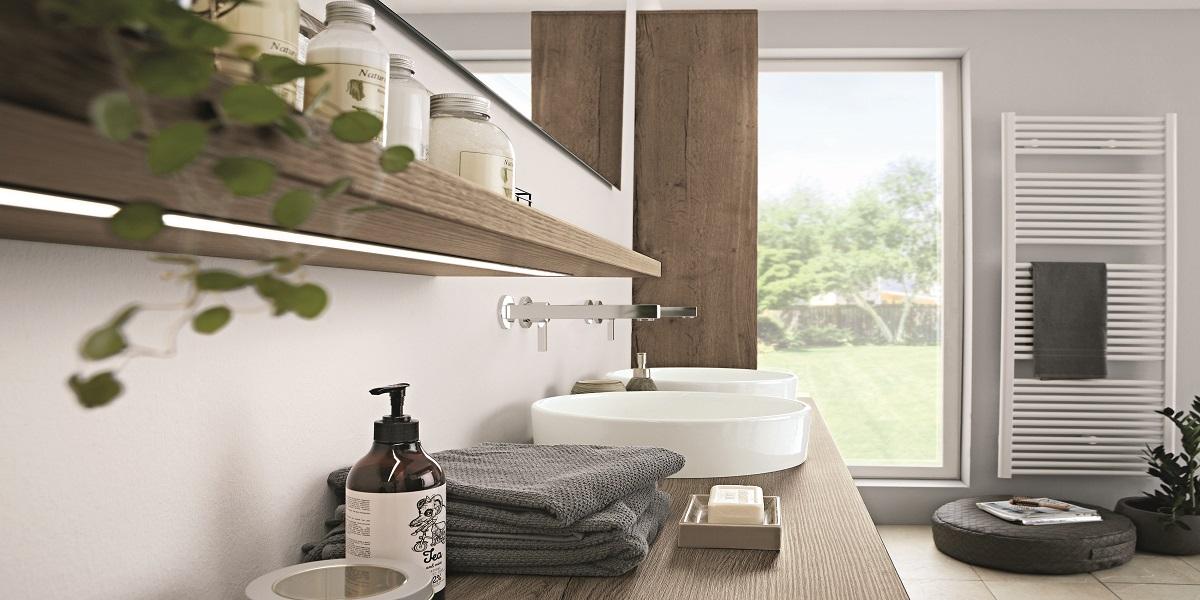 Bathroom_Structura402_nobilia