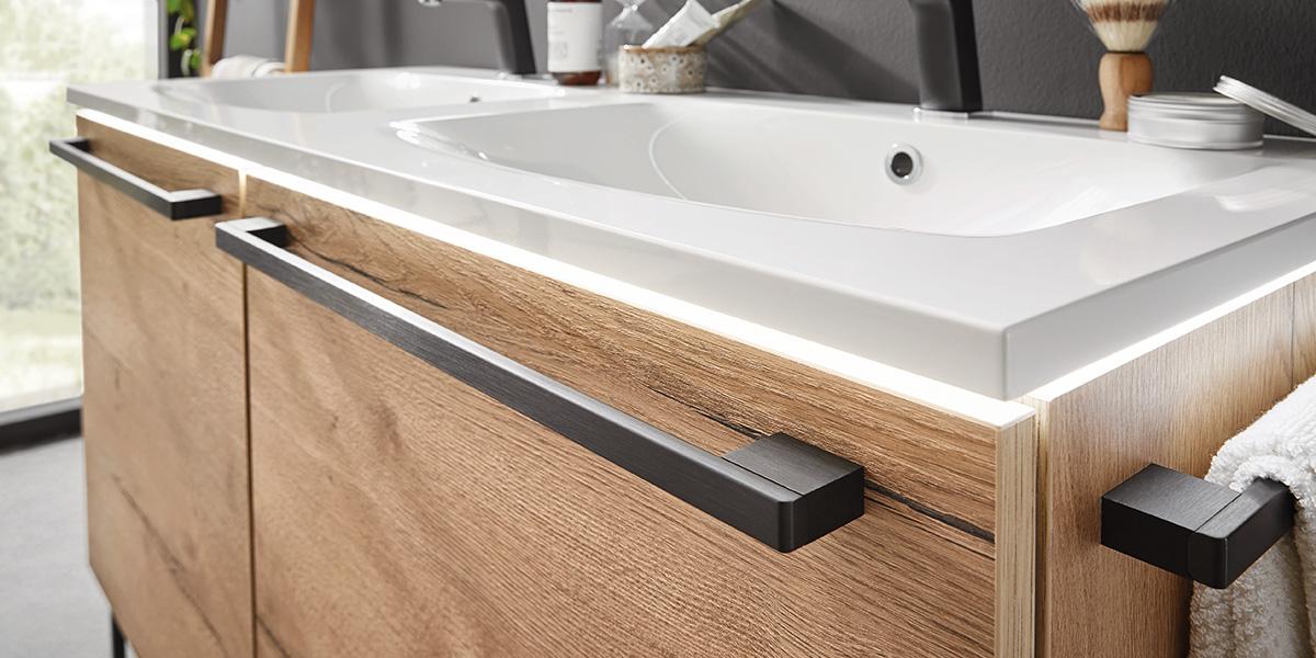 Bathroom_Structura405_nobilia