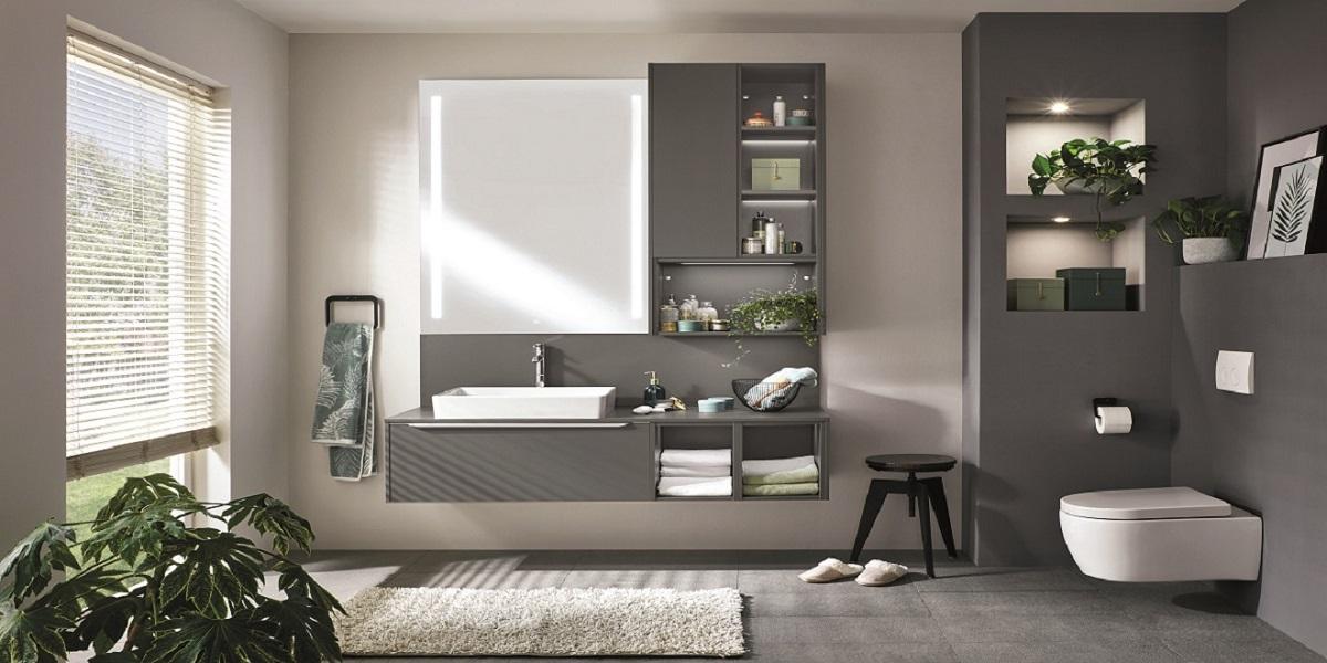 Bathroom_Touch334_M_nobilia