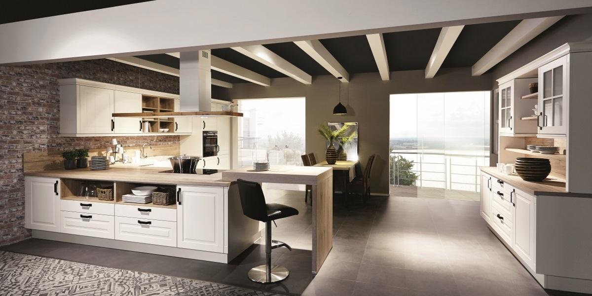 nobilia_Sylt849_kitchen