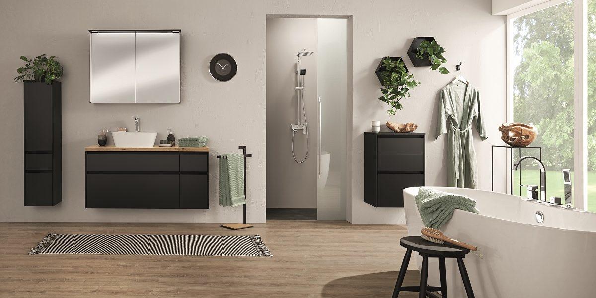 Touch340_M_Bathroom_nobilia