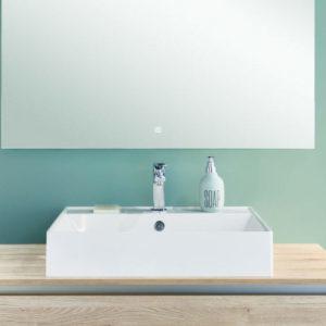 ванны nobilia