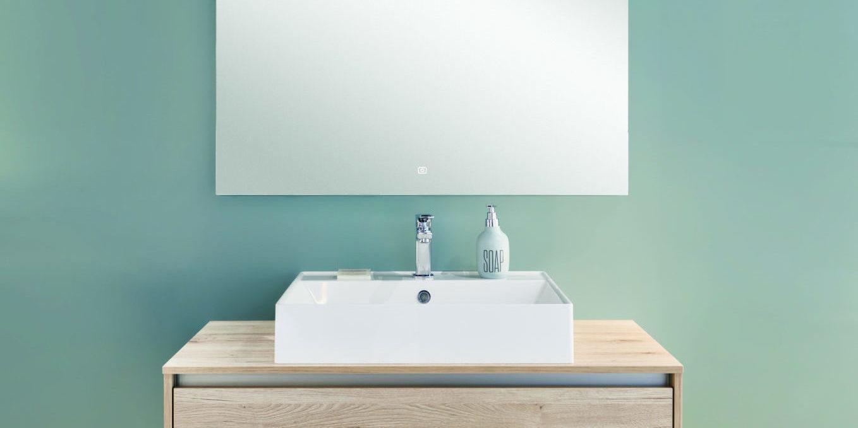 Мебель для ванных _Riva893