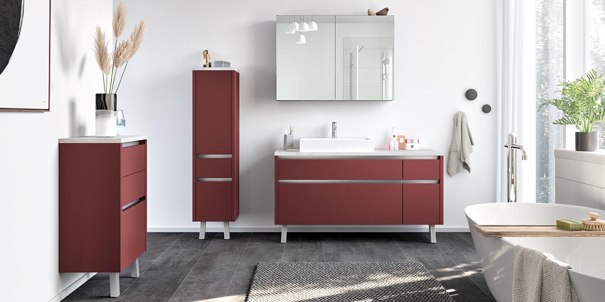 ванная Easytouch 963