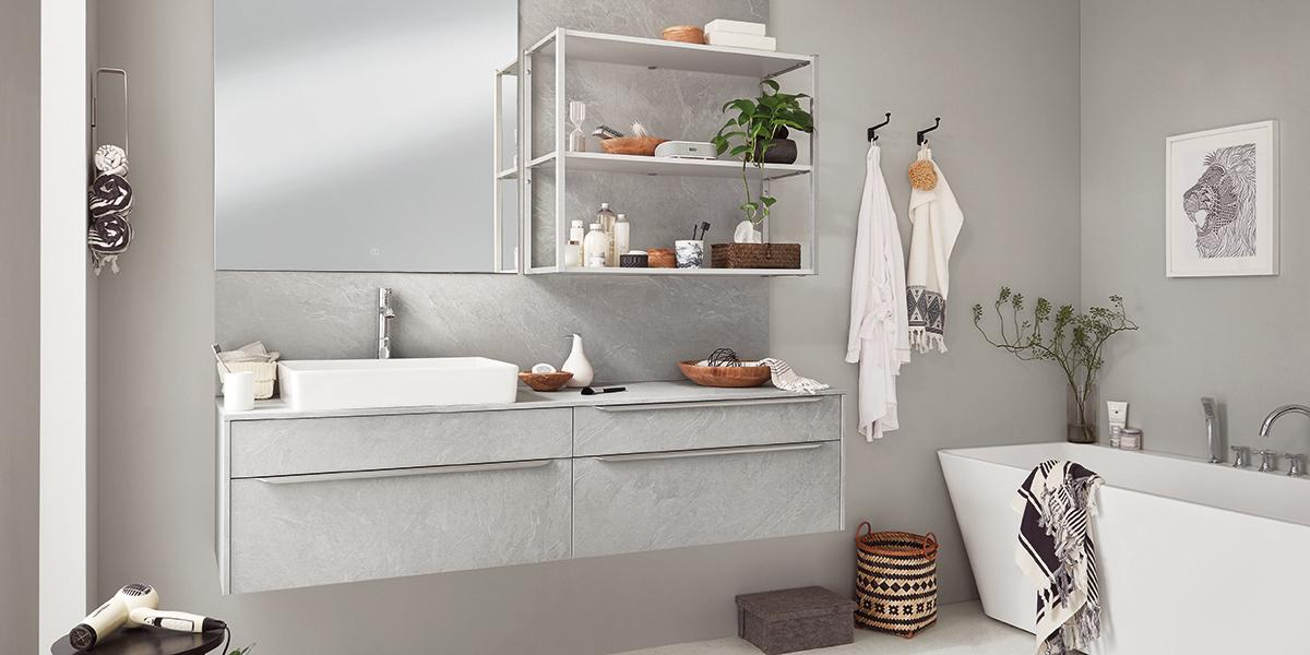 мебель для ванных StoneArt304
